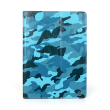 kids 7 inch tablet cases for ipad mini