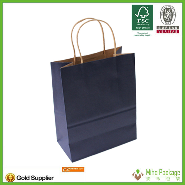 best seller cheapest cheap brown paper bags with handles