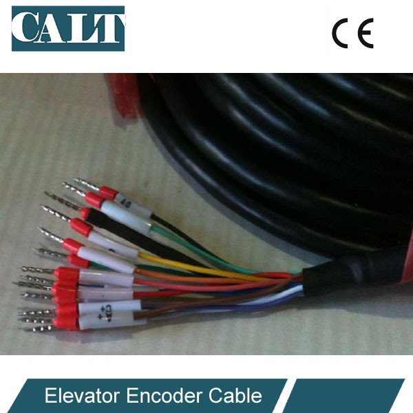 ecn1313 ern1387 encoder electrical cable