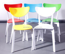 very cheap outdoor furniture made directly from plastic chair factory