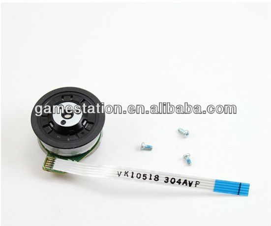 FOR XBOX 360 Lite On DG-16D2S DVD Drive Disc Spindle Motor