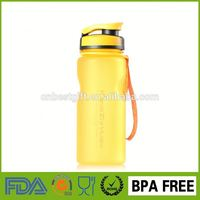 product container large bottled plastic safe water drinking bpa bottles