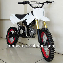 CRF70 125cc Cheap Dirt Bike