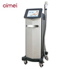 Best diode laser machine for hair removal CE approved