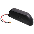 Victpower 13S5P 48V 17Ah 816Wh Lithium ion Battery Pack for Electric Bicycle