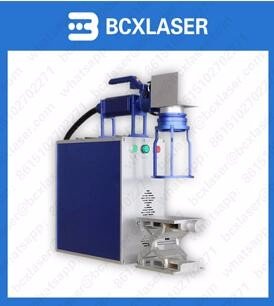 Hot sale focus length 63.5 dia19.05mm co2 laser focus lens for cnc
