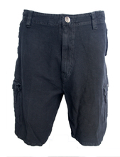 W1303 mens cheap cargo shorts overstock