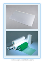 High quality protective film
