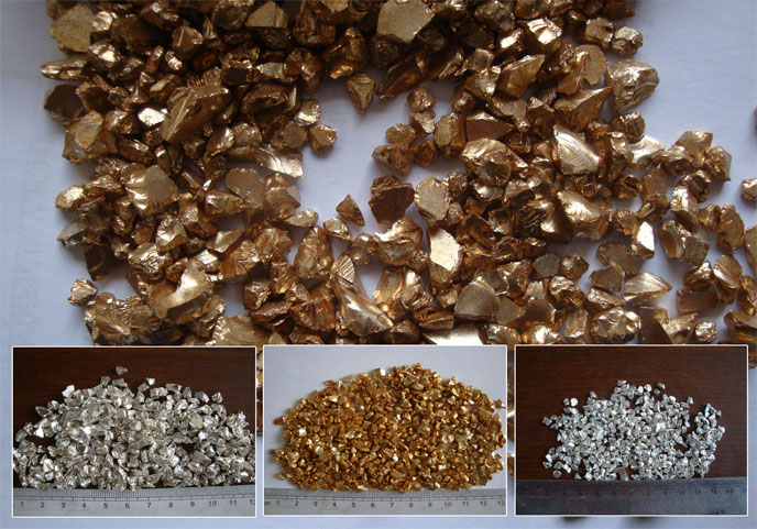 Gold Coated Glass Chips.jpg