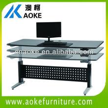 aktion h henverstellbar metall tischbeine einkauf. Black Bedroom Furniture Sets. Home Design Ideas
