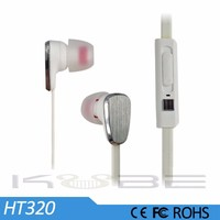 best selling branded handsfree earphone for All smartphone