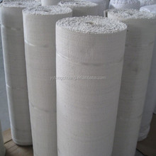 Heat Resistance /refractory Ceramic Fiber Cloth