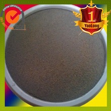 Professioanl manufacturer expansive mortar microsilica for cement guangxi chlorate