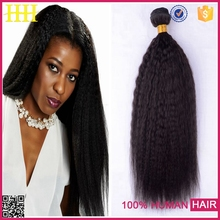Alibaba express in spanish new products wholesale virgin cambodian hair