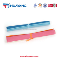 HUAYANG Handy Outdoor Mat with Strap Beach Camping Picnic Family Sitting And Relaxing Beach Mat