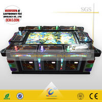 ocean king 2 only left 6 sets now /fisherman club fishing game machine/seafood paradise 3 triple fortune dragon slots