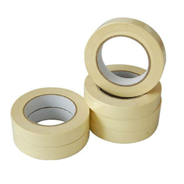 ISO9001 silicone adhesive car protective masking film