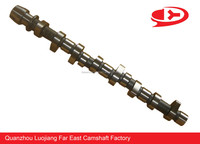 Engine spare parts 2C Camshaft for TOYOTA