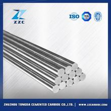 factory wholesale blanks of carbide rods with good performance