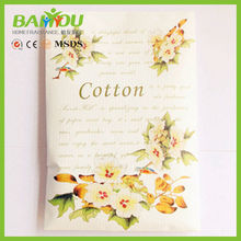 hot new products for 2015 Home Air Freshener Use fragrance scented sachet envelope