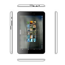 7 Inch IPS Screen A31 Quad-core tablet PC