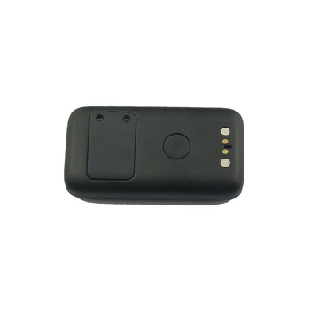 smallest IPX7 water proof bicycle smallest gps tracker