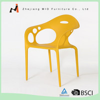New design widely use fashional wedding chairs for bride and groom