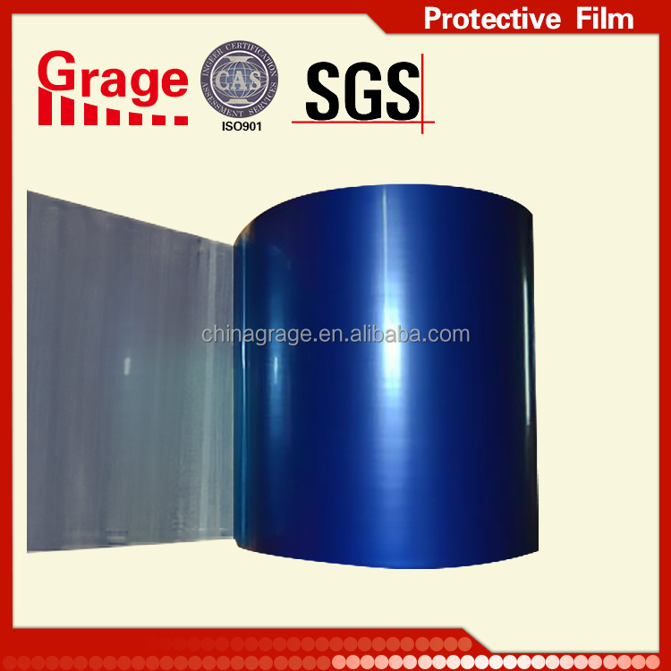 free blue tube film download mobile phone