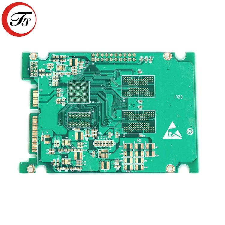 Circuit Boards Online - Data Wiring Diagrams •