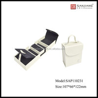 Sanjiang Custom Made Portable Jewelry Display