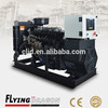 10kw home use portable diesel generator powered by China Yangdong mechnical engine at cheap price