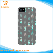 Phone accessories mobile cover case simple pattern new design tpu safety cover for mobile phone