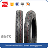 Superior quality motorbike tires
