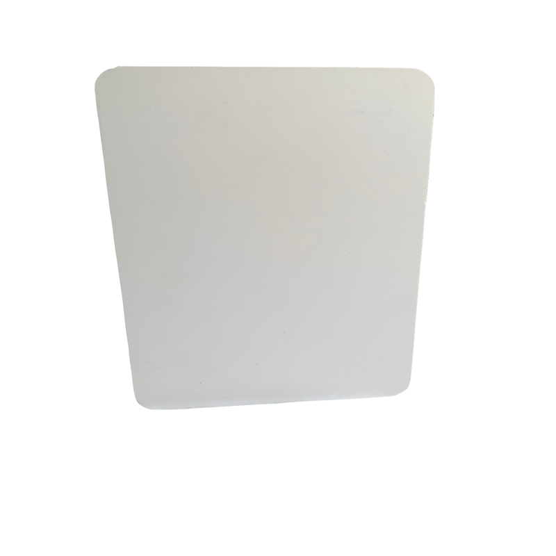 PVC Furniture Foam Board/FOAM BOARD <strong>plastic</strong>