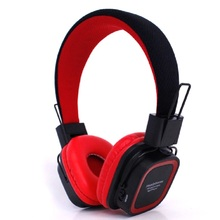 factory price new consumer electronics wireless bluetooth stereo headphone s460 for iphone
