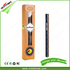 Ocitytimes Wholesale 300 500 800 Puffs