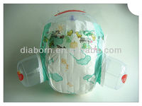 2013 baby diaper manufacturers in india