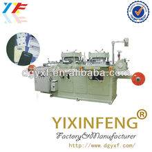 Professional Die Cutting Machine for 3d printer