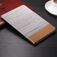 wholesale price for ipad 2 case,cover for ipad 2,factory price