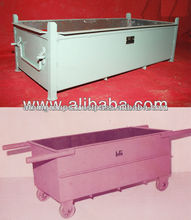 Atom Brand Soap Cooling Mould