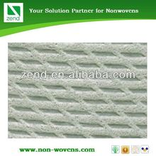 pp nonwoven antistatic fabric cloth