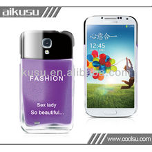 cell phone case for sumsung galaxy s4