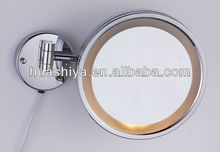 HSY-2028L bathroom cosmetic mirror