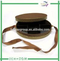 custom wholesale payment asia alibaba china chocolate box