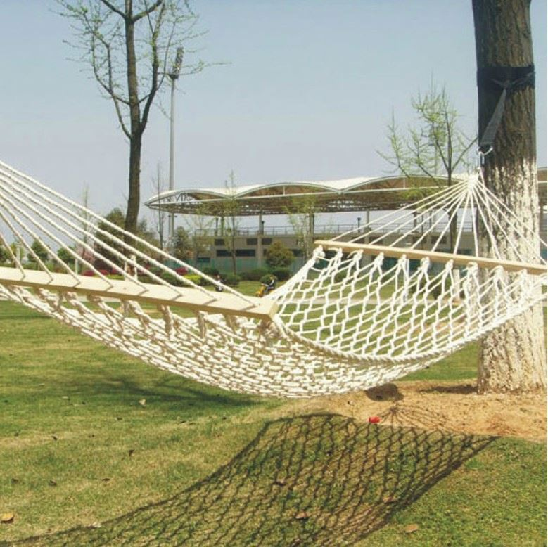 Good performance Factory Price 2016 hot sale baby hammock swing