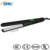 FMK 450 Degrees Private Label Flat Iron Professional Digital Nano Titanium Hair Straightener