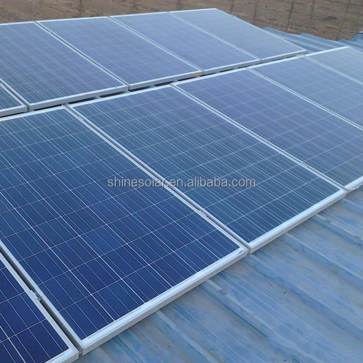 5w mono solar panel india photovoltaic panels modules mini small solar panel