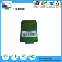 Hot usb wireless q24pl001 gprs/gsm wavecom q24 plus module/modem