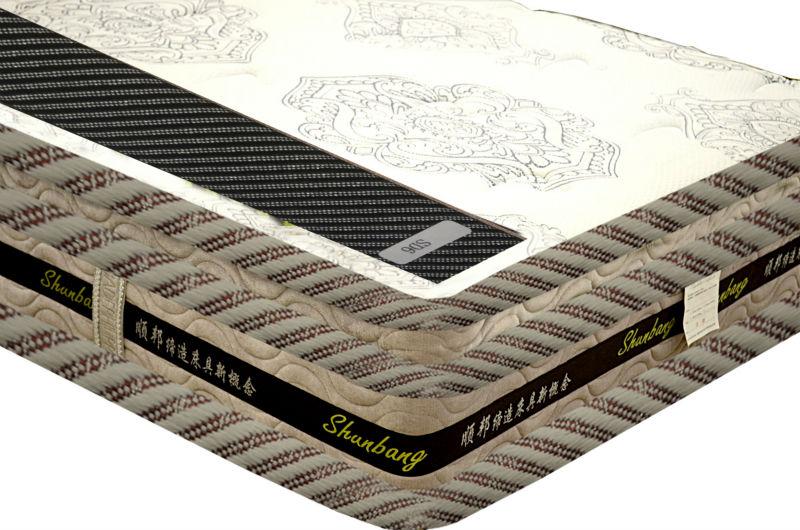 bonne qualit tiss matelas serg bande pour matelas sd 6 accessoires meubles id de produit. Black Bedroom Furniture Sets. Home Design Ideas