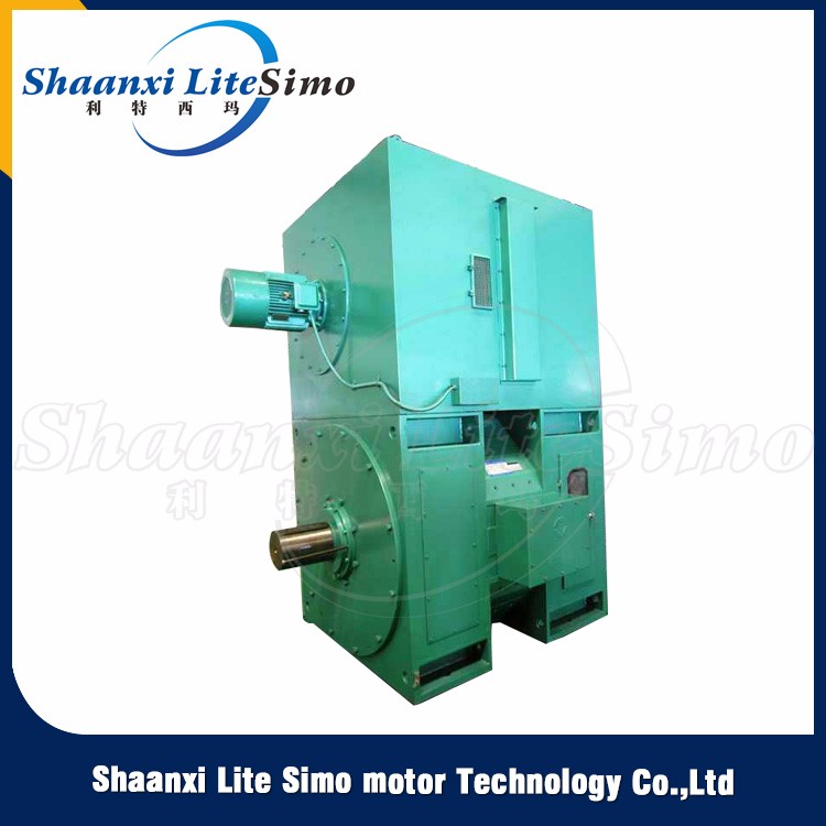 environmental bottom price Y2 YY series squirrel cage induction motor